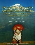 Inca Rituals and Sacred Mountains: A Study of the World's Highest Archaeological Site (Cotse...
