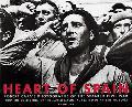 Heart of Spain Robert Capa's Photographs of the Spanish Civil War