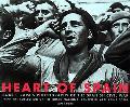 Heart of Spain: Robert Capa's Photographs of the Spanish Civil War