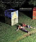 ReGeneration 50 Photographers of Tomorrow, 2005-2025
