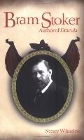Bram Stoker Author of Dracula