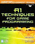 A1 Techniques for Game Programming