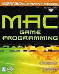 Mac Game Programming