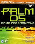 Palm OS Game Programming