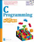 C Programming for the Absolute Beginner A Fun Way to Learn Programming