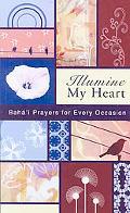 Selected Baha'i Prayers