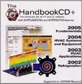 HandbookCD+ 2002-2005 : I-P and SI