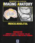 Diagnostic and Surgical Imaging Anatomy Musculoskeletal