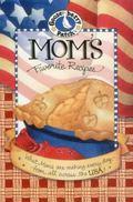 Mom's Favorite Recipes