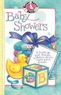 Classics Baby Showers : A Bundle of Fresh Ideas for Invitations, Favors, Recipes, Games and ...