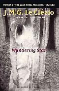 Wandering Star (Lannan Translation Selection Series)