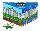 White House Double Puzzle