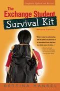 Exchange Student Survival Kit