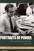 Portraits of Power Ohio and National Politics, 1964-2004