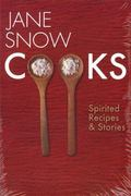 Jane Snow Cooks