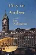 City in Amber