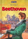 Story of Ludwig Von Beethoven