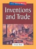 Inventions and Trade (East Meets West)