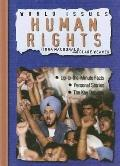 Human Rights (World Issues Series)