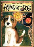 Joyce Jillson's Astrology For Dogs