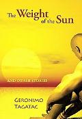 Weight of the Sun
