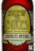 Brews to Bikes