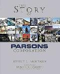 Story of Parsons Corporation