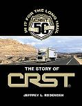 In It for the Long Haul The Story of Crst