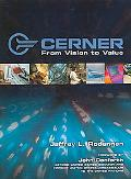 Cerner From Vision to Value