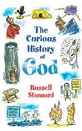 Curious History of God