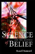 Science And The Renewal Of Belief
