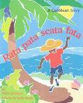 Rata-Pata-Scata-Fata A Caribbean Story