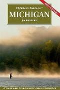Flyfisher's Guide to Michigan (2nd Edition)