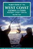 Angler's Guide to the West Coast - Salmon and Tuna
