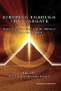 Stepping Through The Stargate Science, Archaeology And The Military In Stargate Sg1