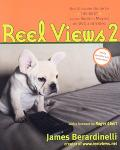 Reel views 2 The Ultimate Guide To -The Best- 1,000 Modern Movies On Dvd And Video