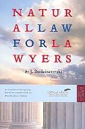 Natural Law for Lawyers