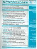 Outpatient ICD-9-CM