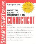 How to Start a Business in Connecticut