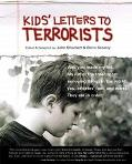 Kid's Letters to Terrorists