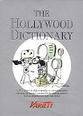 Hollywood Dictionary