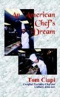 American Chef's Dream