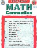Math Connection Grade 5
