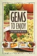 Gems to Enjoy