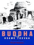 Buddha 2 The Four Encounters