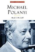 Michael Polanyi The Art of Knowing