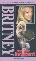 Britney Not That Innocent