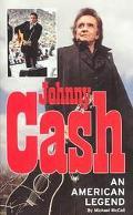 Johnny Cash An American Original