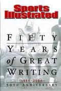 Fifty Years of Great Writing 1954-2004