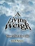 Living Weigh